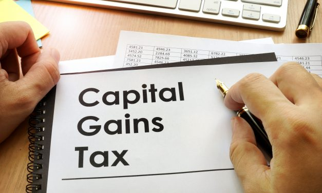 Capital gains tax threat and how this might impact investors
