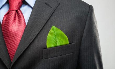 Green tax breaks for UK businesses