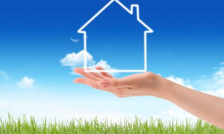 Capital Gains Tax on Homes