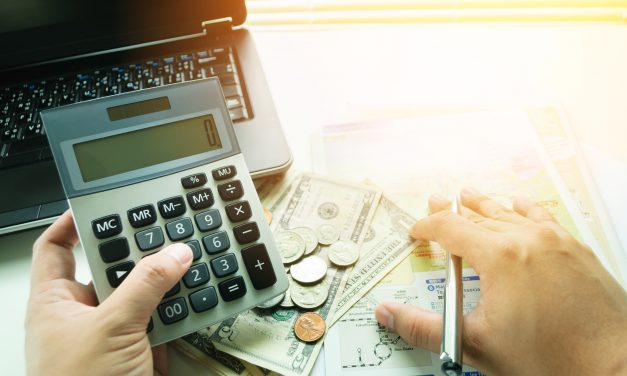 The rules on travel and subsistence expenses when you are employed