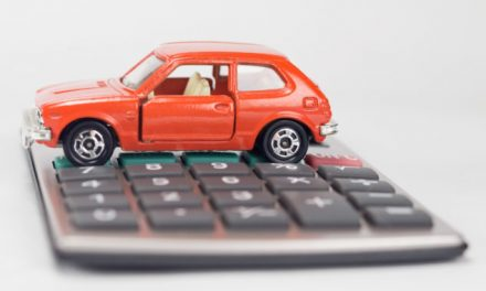 Reclaiming National Insurance on car allowances