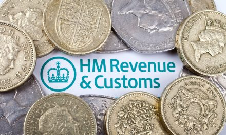 HMRC reveals tax rises without having to hike rates