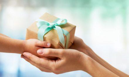Grandparents should consider gift plans