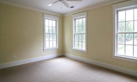 The Rent a Room scheme