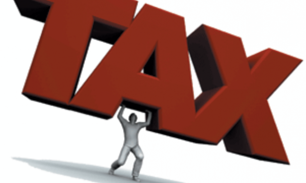 A guide to business tax rebates