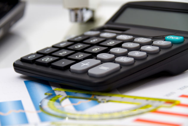Five business rates relief schemes your company could be claiming