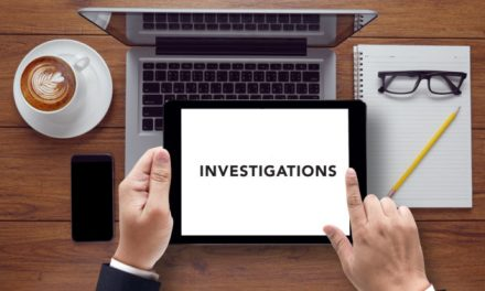When an inspector calls: How to prepare for a tax investigation