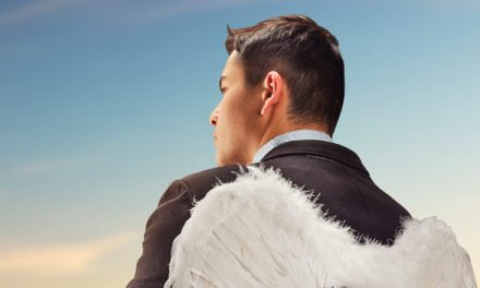Is becoming an angel investor in 2018 too risky?