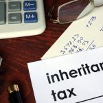 How to reduce your inheritance tax bill in 2019