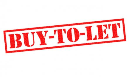 Buy to let tax changes