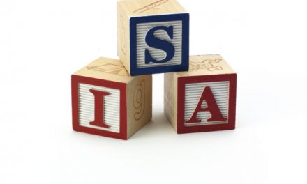 The top five ISA funds to invest in for 2019