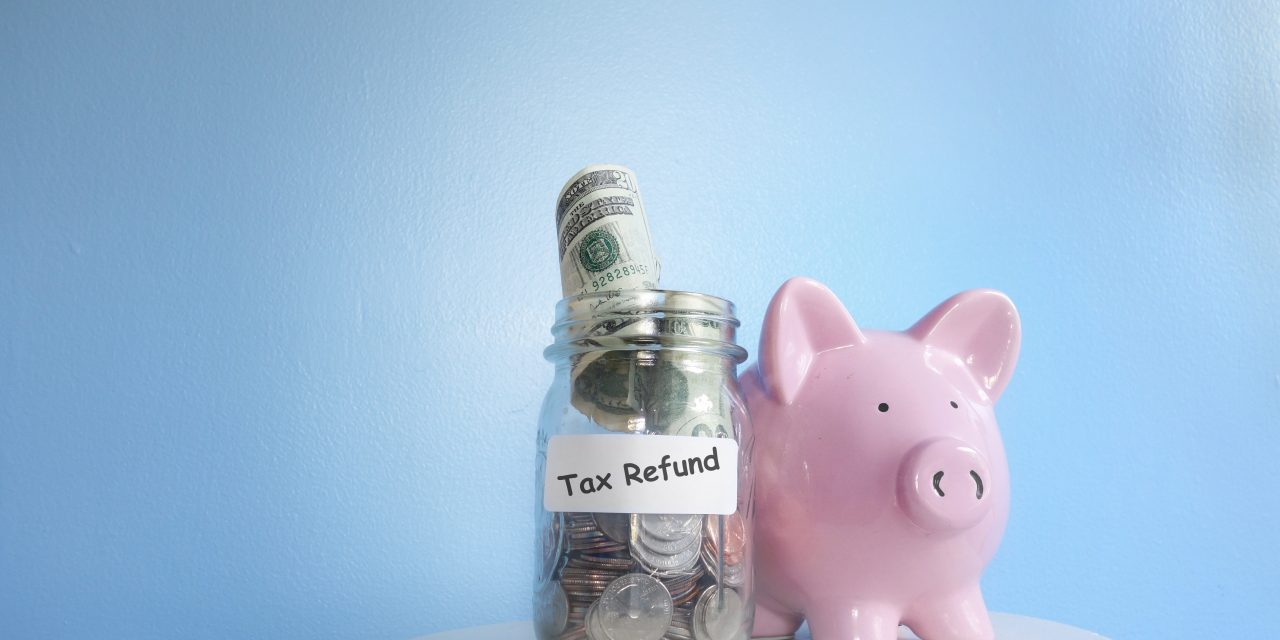 Service industry employees could claim tax relief on expenses