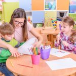 Higher income child benefit penalties refund due