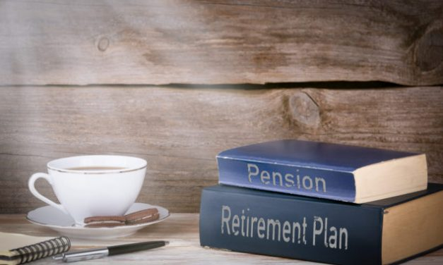 Better advice needed on pension contributions