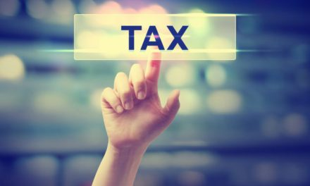 Gig workers facing penalties for not declaring their tax