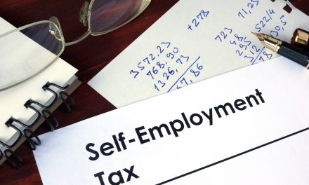 How to make a tax return before the deadline