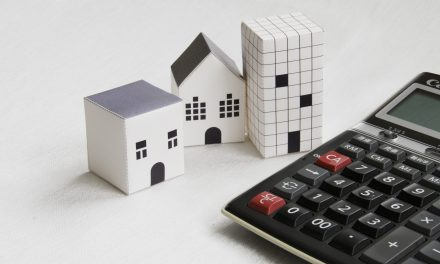 Buy to let landlords hit in Budget with capital gains tax relief restrictions