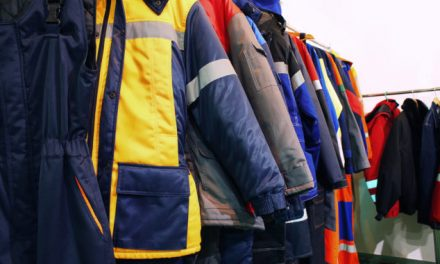 5 important things to know about tax and uniforms