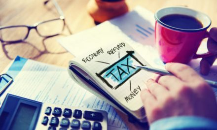 Tax deductible expenses for small businesses
