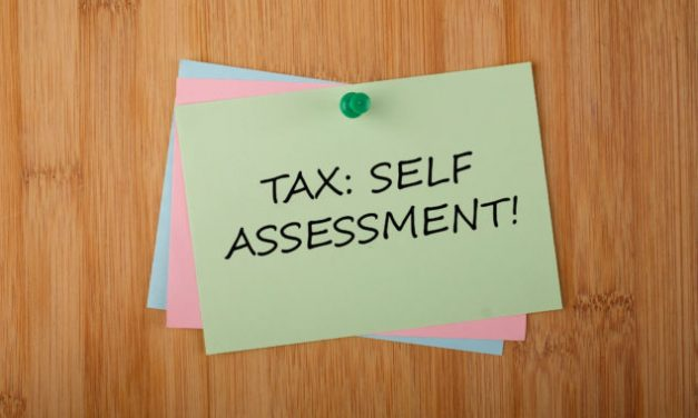Penalties for late, delayed or unregistered self-assessment tax payers