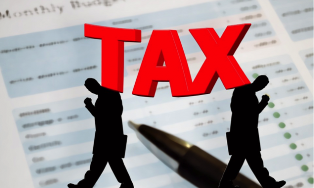 Income Tax threshold levels fail lower paid