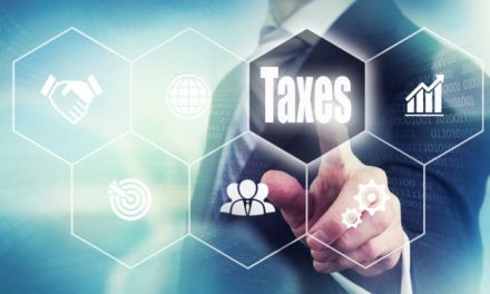 HMRC advised to simplify its guidance and employ the latest technology to do so