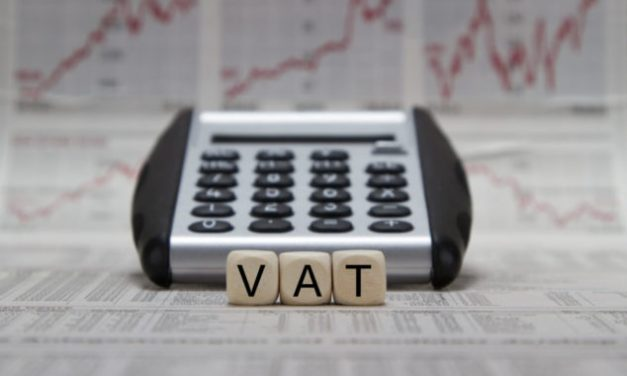 End of tax payer compensation for delayed VAT refunds is a concern
