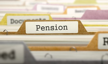 Pension contributions up but IHT implications ahead