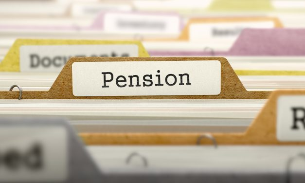 Pension freedom tax rebates due