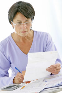 Pensions penalty for mothers and top tips on avoiding it