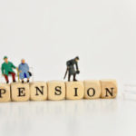 The pensions triple lock faces calls for reform to be fair to all