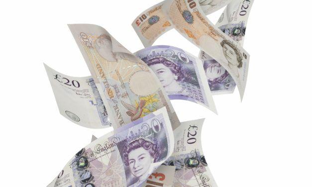 Pension withdrawals rise as individuals seek cash