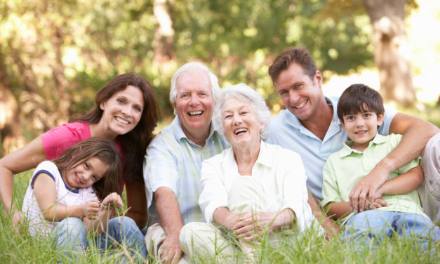 Childcare pension credits and benefit tax adjustments available