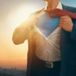 Super-deduction tax break – what is it and how does it work?